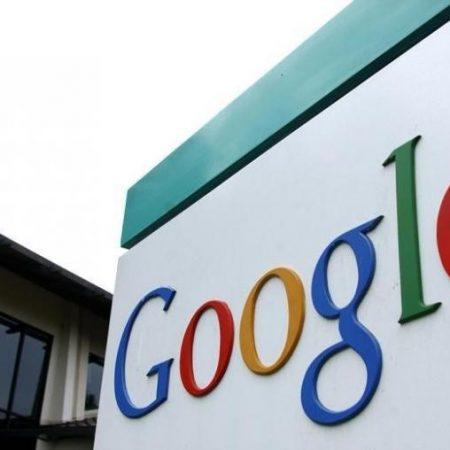 Google phát hành ứng dụng Socratic, giúp học sinh, sinh viên giải bài tập, ôn thi