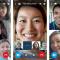 """Thủ thuật kì diệu khi """"teamwork"""" trên Skype"""