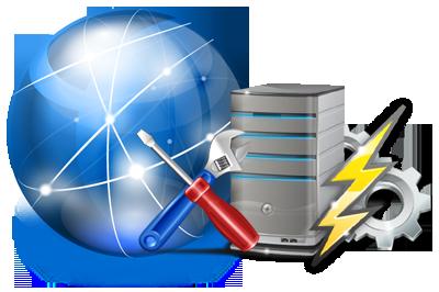 dg-web-portal