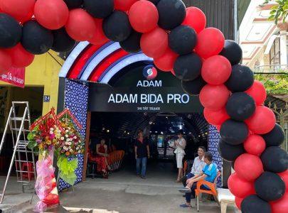 Bida ADAM Pro